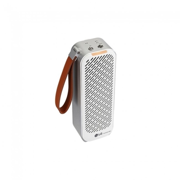 LG PuriCare™ 便攜式空氣清新機