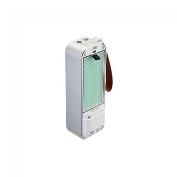 圖片 LG PuriCare™ 便攜式空氣清新機