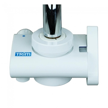 Picture of Trim Ion Neo Japan Water Ionizer