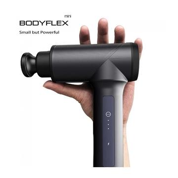 Picture of Bodyflex Mini Massage Gun