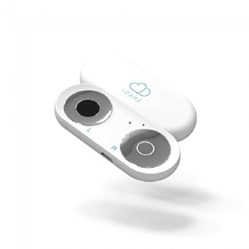 Picture of Cloudmed iCare 8-in-1 Healthcare Device