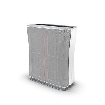 Picture of Stadler Form Roger Air Purifier (White)