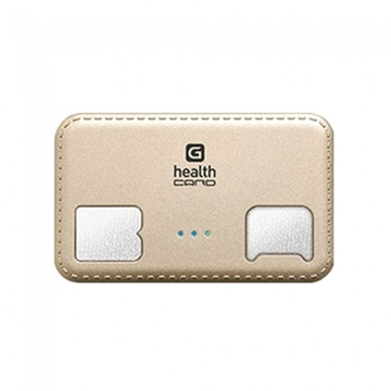 Picture of G Health Smart Bluetooth Body Fat Check Analyzer
