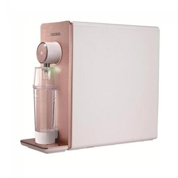 圖片 Cuckoo Prince Top 台上式即熱濾水飲水機