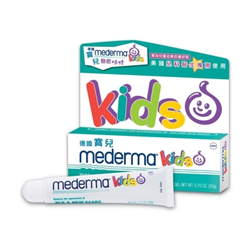 Picture of Mederma Kids 20g