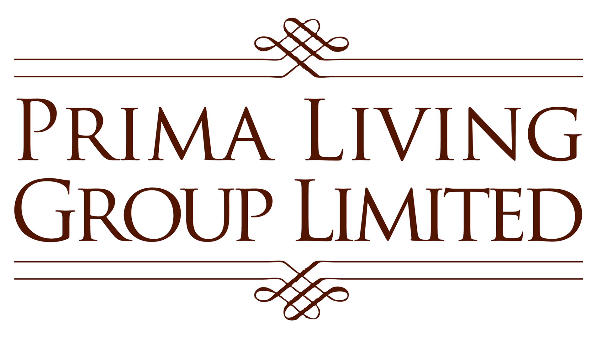 Center Images: Prima Living Group Limited