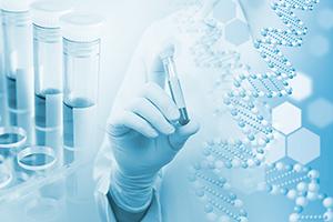 News: DNA測試癌症:癌症基因檢測香港有何選擇?附DNA測試價錢資料
