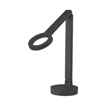 图片 韩国Cogylight 护眼LED 台灯