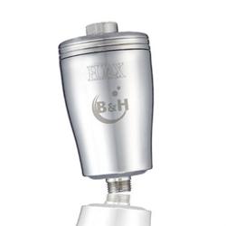 B&H 美肌膠原沐浴器