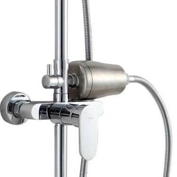 图片 B&H 美肌胶原沐浴器