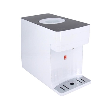 Picture of B&H Intelligent Instant Cold & Hot Water Dispenser