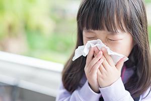 News: 【打流感針邊間好】流感疫苗診所及價錢一覽表 四價流感疫苗FAQ(9月更新)
