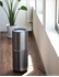 Picture of Cado Photoclea System Air Purifier AP-C200 Silver