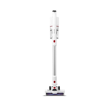Picture of Harrow - HT-VC668 2 in 1 Cordless Cyclone Vacuum Cleaner (White)