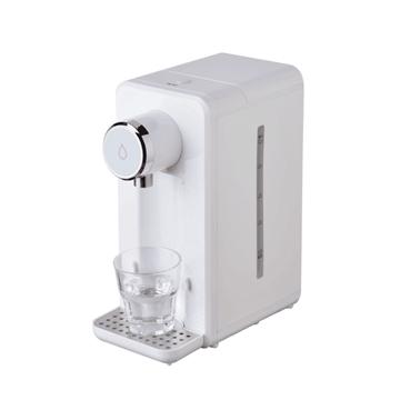 图片 Harrow - HT-IB338 智能即热式饮水机