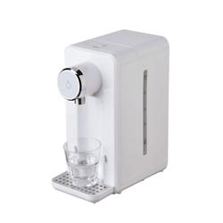 Harrow - HT-IB338 2.5L Water Dispenser
