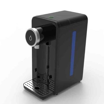 Picture of Harrow - HT-IB338 2.5L Water Dispenser