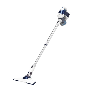 Picture of Harrow - HT-VC618 2 in 1 Multi-cone Cyclone Vacuum Cleaner (Blue)