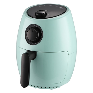 Picture of Harrow - HT-AF1000 Air Fryer 2L