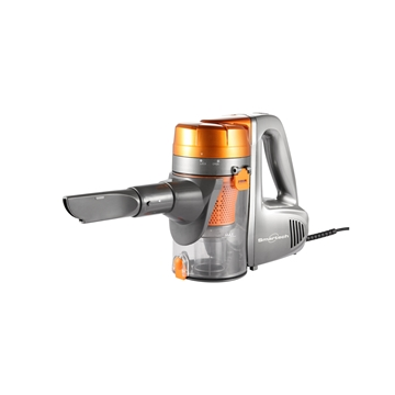 """Picture of Smartech """"Smart Gun"""" Multi-function Cyclonic Vacuum Cleaner"""