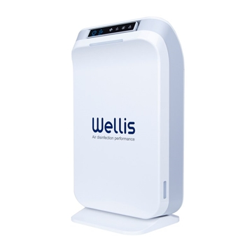 Picture of Wellis Air Disinfectant Purifier