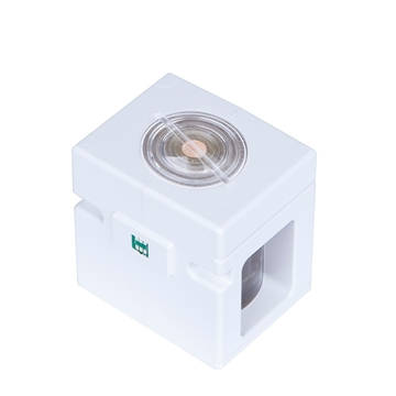 Picture of Wellis OH Cartridge (for Wellis Air Purifiier)