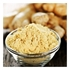 Picture of FAIR CIRCLE Organic Ginger Powder 30g