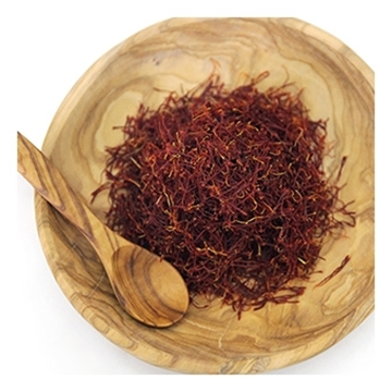Picture of FAIR CIRCLE Moroccan Organic Saffron 0.5g