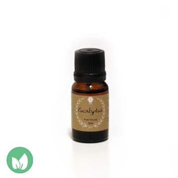Picture of FAIR CIRCLE Eucalyptus Oil 10ml