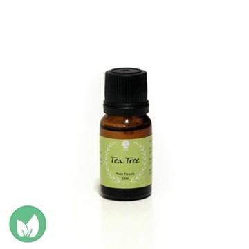 Picture of FAIR CIRCLE Tea Tree Oil 10ml