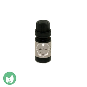 Picture of FAIR CIRCLE Vetiver Oil 10ml