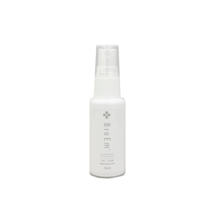 BioEm 貝達安 空氣消毒淨化液 B30 輕便裝 30ml