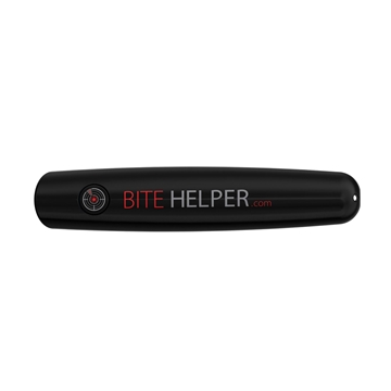Picture of BiteHelper Bug Bite and Itch Solution
