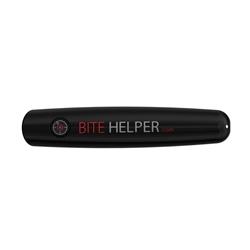 BiteHelper 蚊虫叮咬止痕笔