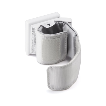 Picture of Panasonic Wrist Blood Pressure Meter EW-BW10-W (Japanese version)