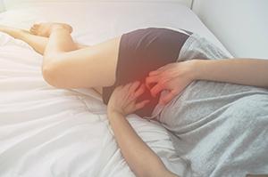 News: 【膀胱痛警號】尿頻懷疑膀胱炎?膀胱炎特徵、治療及預防方法!