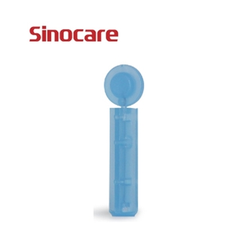 Picture of Sinocare Lancets 50pcs