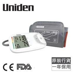 Uniden AM2304 上臂式血压计