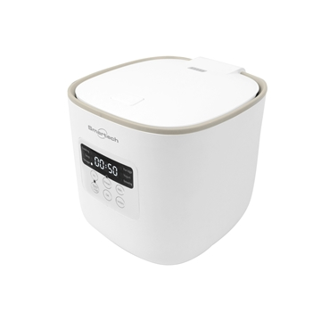 "Picture of Smartech ""Smart Health"" Intelligent Low Sugar Rice Cooker SC-2898"