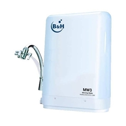 Health Water Ceramic Filtration System