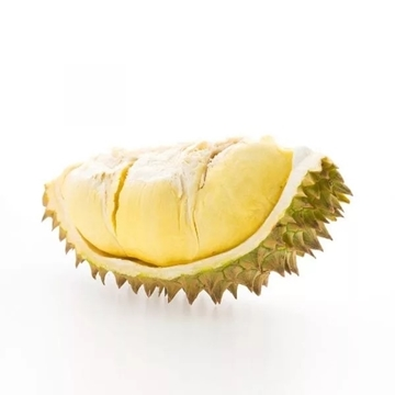 Picture of Fresh Checked Thailand Mongthong Durian (4-7 lb)
