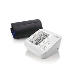 CITIZEN 电子血压计 CHUG330 (上臂式)