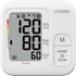 Picture of CITIZEN Blood Pressure Monitor CHUG330 (Upper Arm Type)