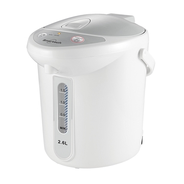 Picture of Smartech Smart Thermo Pot - 2.6L SK-2209
