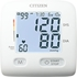 Picture of CITIZEN Blood Pressure Monitor CHUD517 (Upper Arm Type)