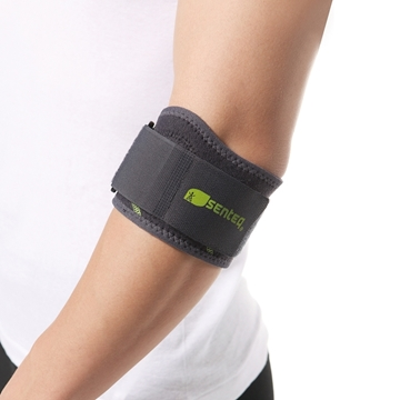 Picture of SENTEQ Tennis Elbow strap
