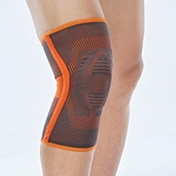 圖片 SENTEQ 台灣 凝膠彈性護膝