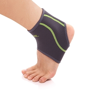 Picture of SENTEQ Ankle support (breatheable neoprene)