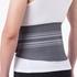 Picture of Senteq High elastic lumbar support