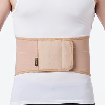 Picture of SENTEQ Elastic lumbar support